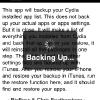 aptbackup_backup