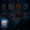 aptbackup_dashboard