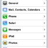 app_store_beta4_1.png