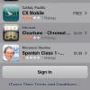 app_store_beta4_2.png
