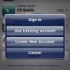 app_store_beta4_3.png
