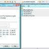 downgrade_0230_0228_permissions