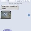 iphonevideo2.jpg