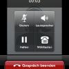 skype_calls