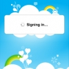 skype_app1.jpg