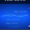 voice-control-3g