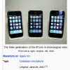 wikipedia_iphone_article_top