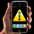 iphone_warning