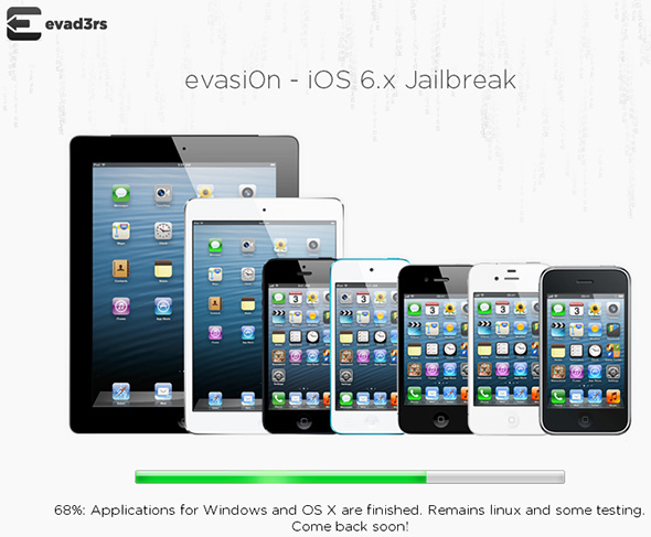 evasi0n-ios6-jailbreak-applications-finished