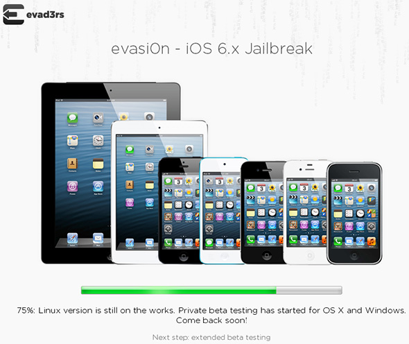 evasi0n-ios6-jailbreak-beta-testing