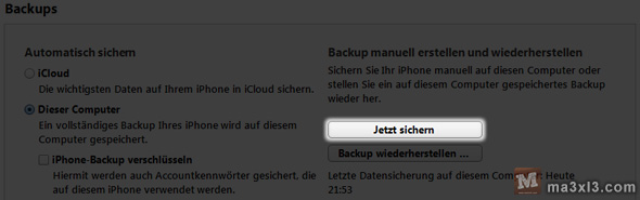itunes11-backup-iphone