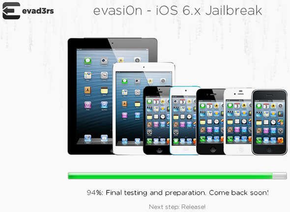 evasi0n-ios6-jailbreak-final-testing-94-percent