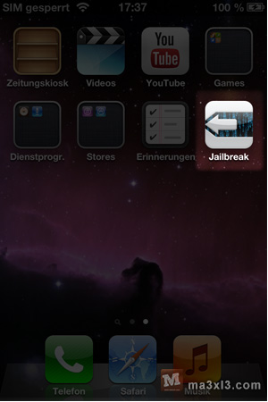 ios-6-1-evasion-1-iphone-click-jailbreak