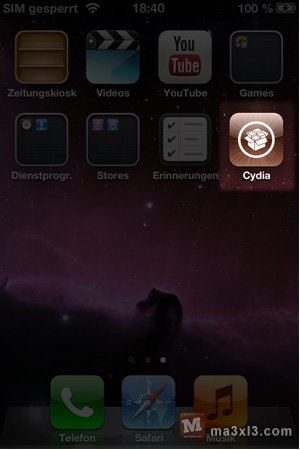 ios-6-1-evasion-1-iphone-cydia