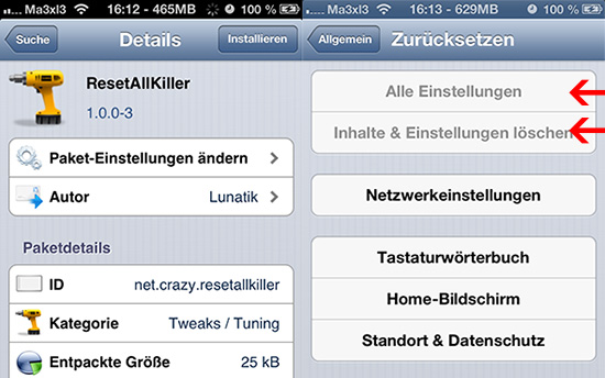 iphone-resetallkiller