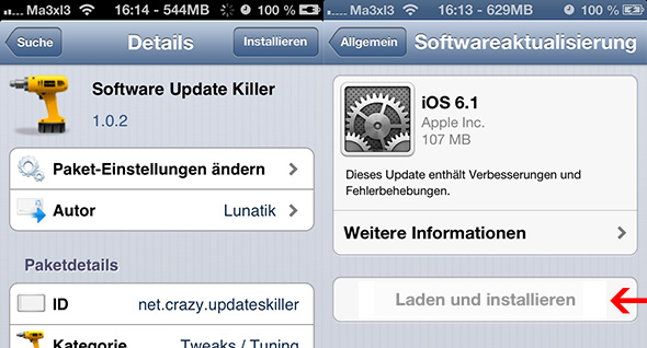 iphone-software-update-killer